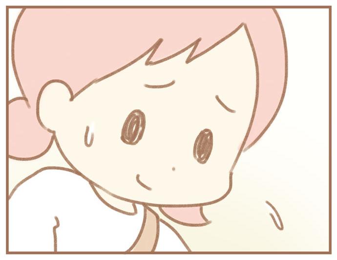 (ふよぬけ)夫の扶養から抜け出したい~専業主婦の挑戦~5:(たじろぐ専業主婦)