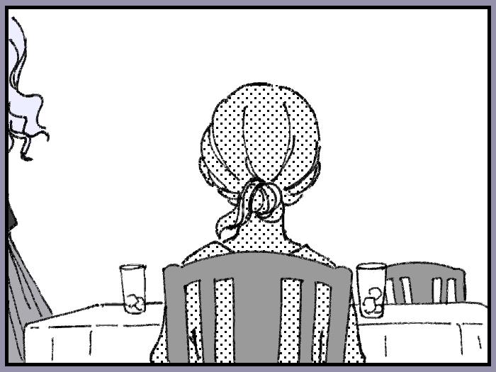 ワーママたちのRe:START(スタート)6_16