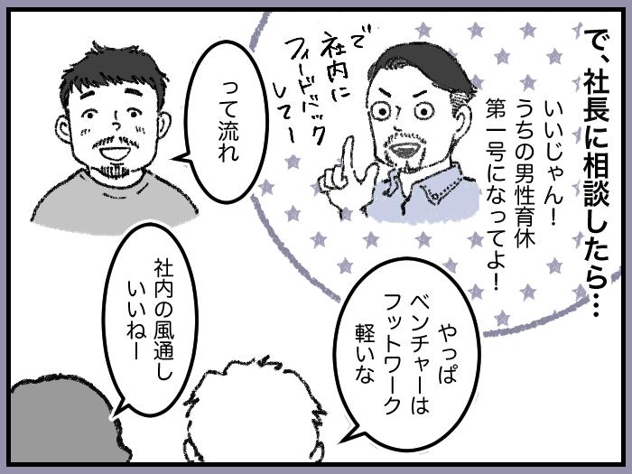 ワーママたちのRe:START(スタート)8_02